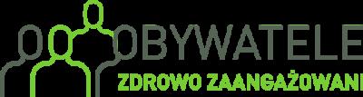 logo_fozz