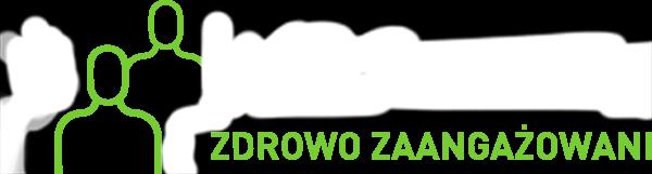 logo_fozz_light
