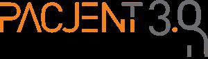 logo_pacjent3