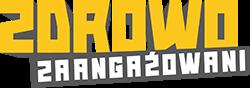 logo_zz