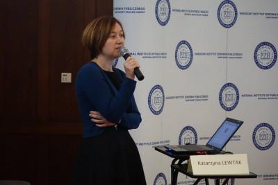 Katarzyna Lewtak