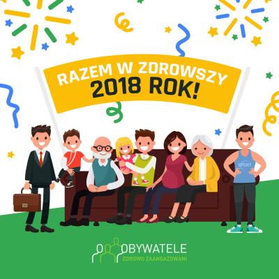 zz_post_20180115 (1)