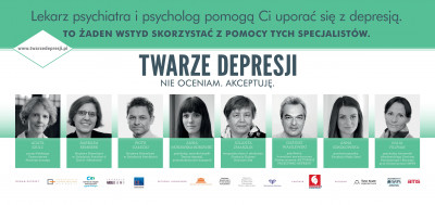 TWARZE-DEPRESJI-6-edycja-billboard (1)-page-001