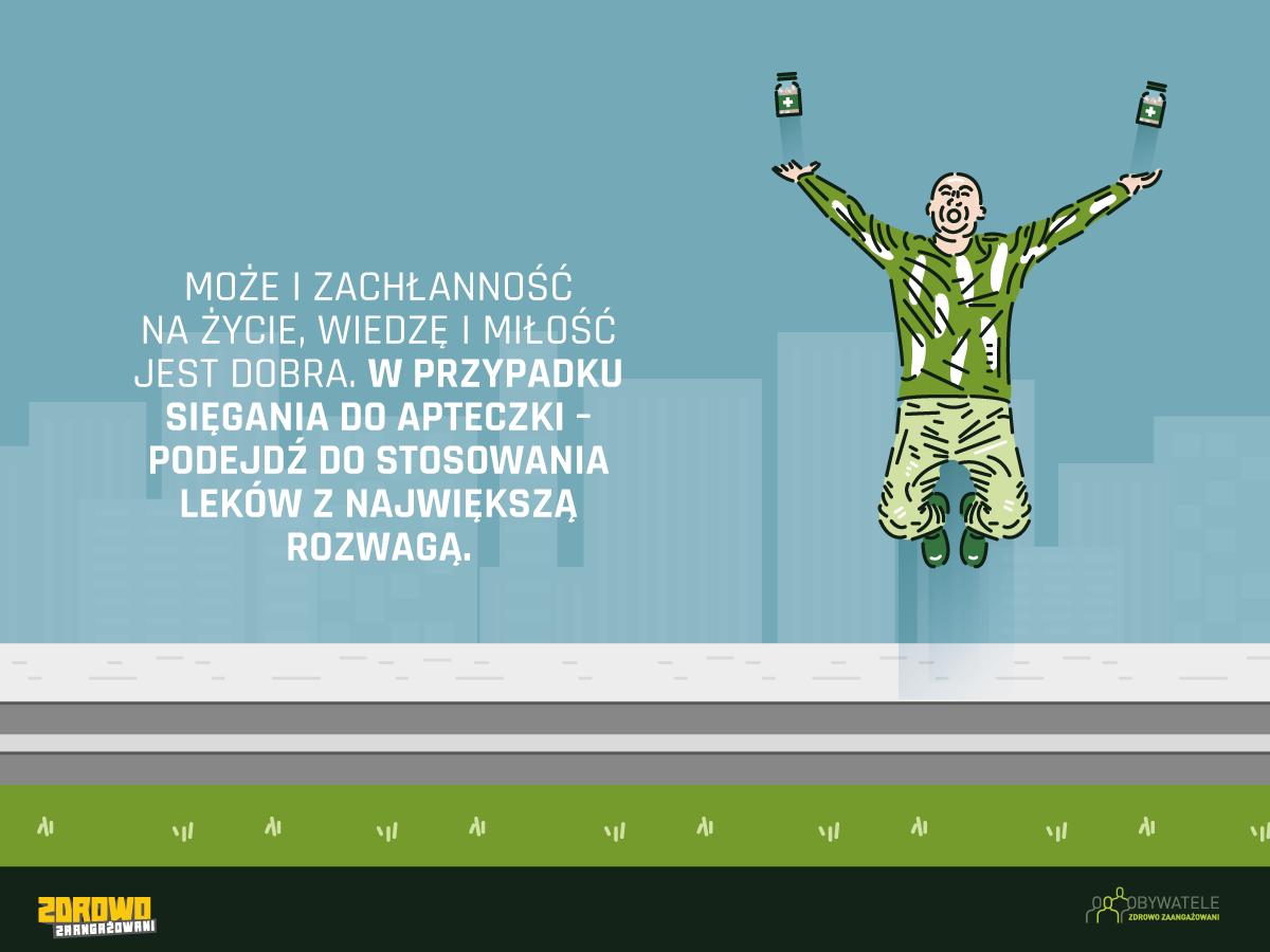 SiedemZasad2