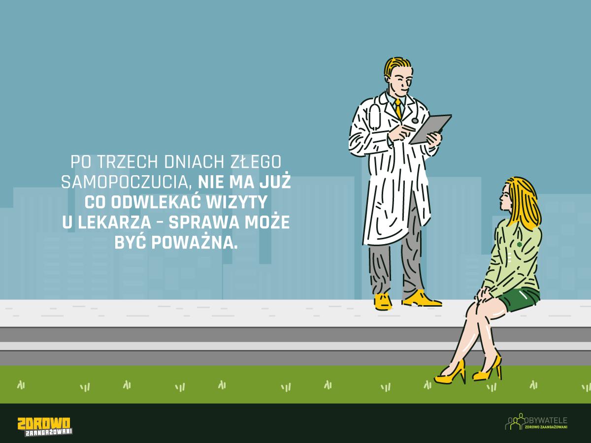 SiedemZasad5