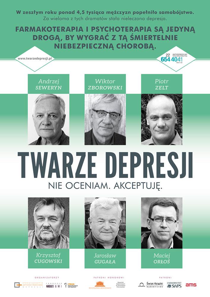 plakat-TWARZE-DEPRESJI-5-edycja-internet