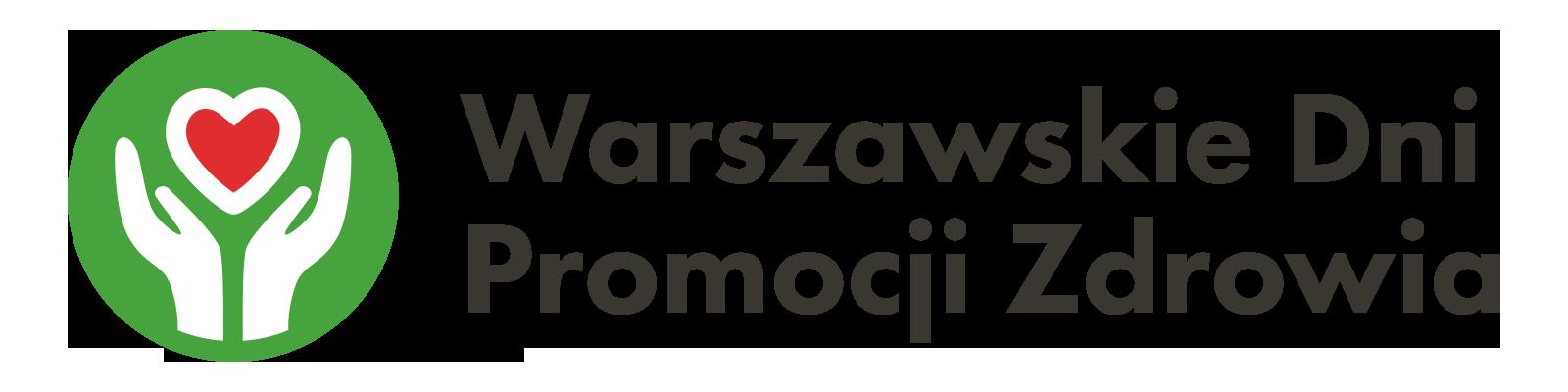 _WDPZ-logo