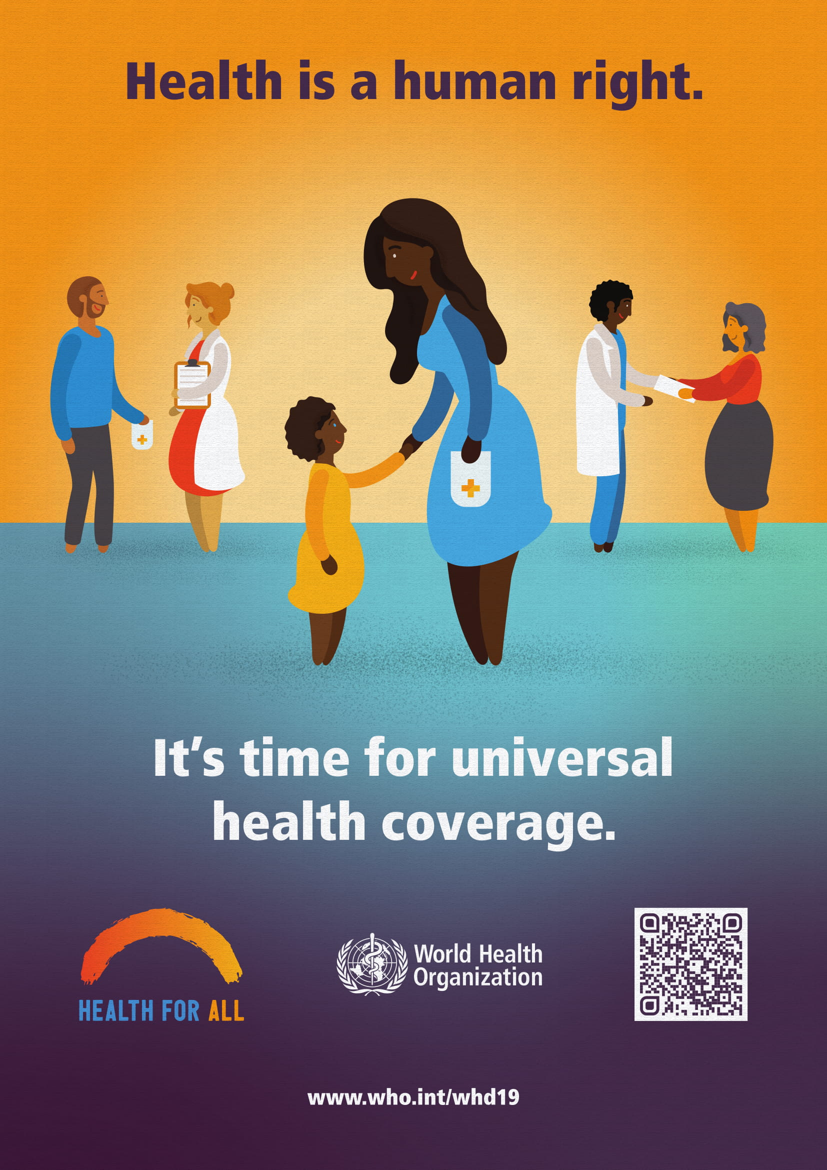 world-health-day-2019-poster-health-human-right-1