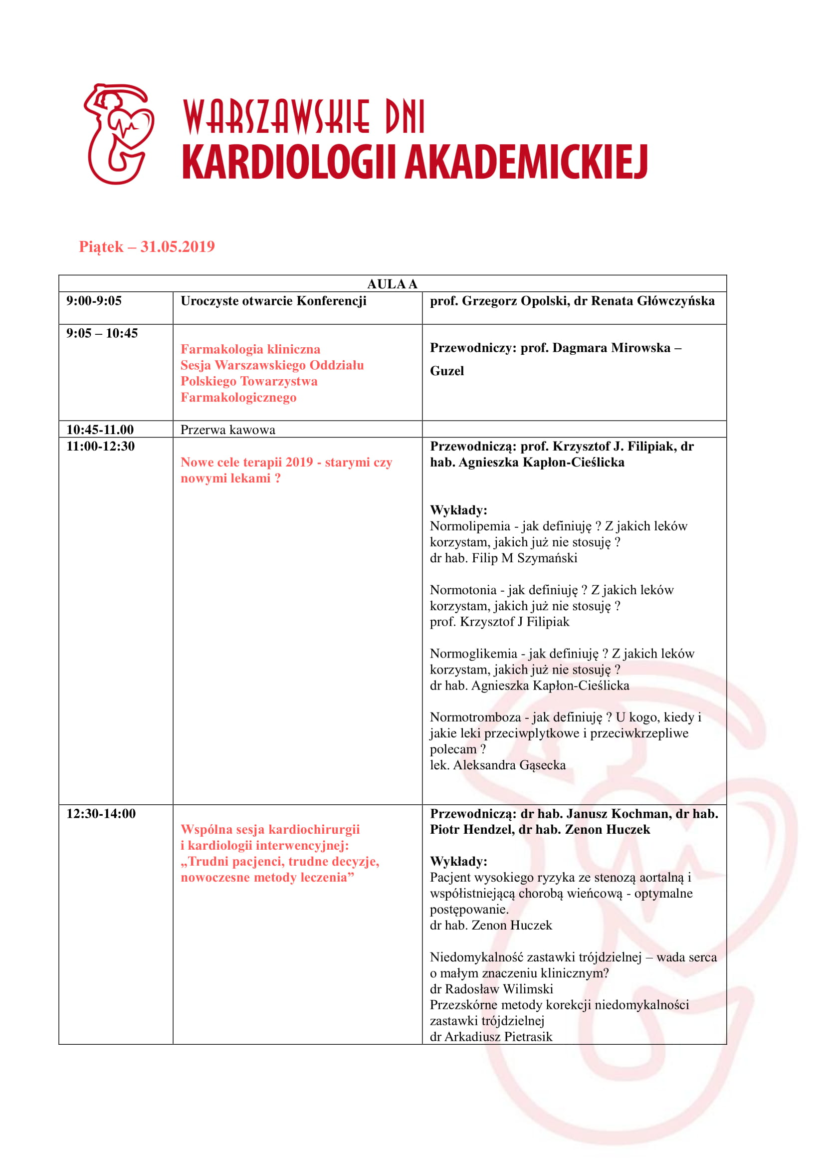 WDKA2019-program-2019-1