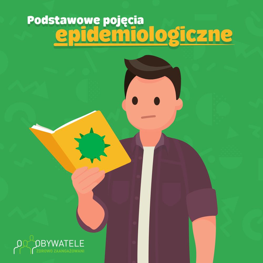 zz-post_20200320