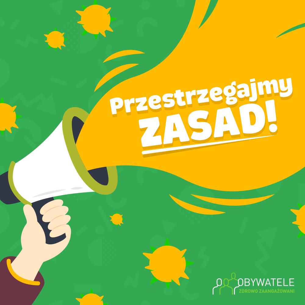 zz-post_20200327