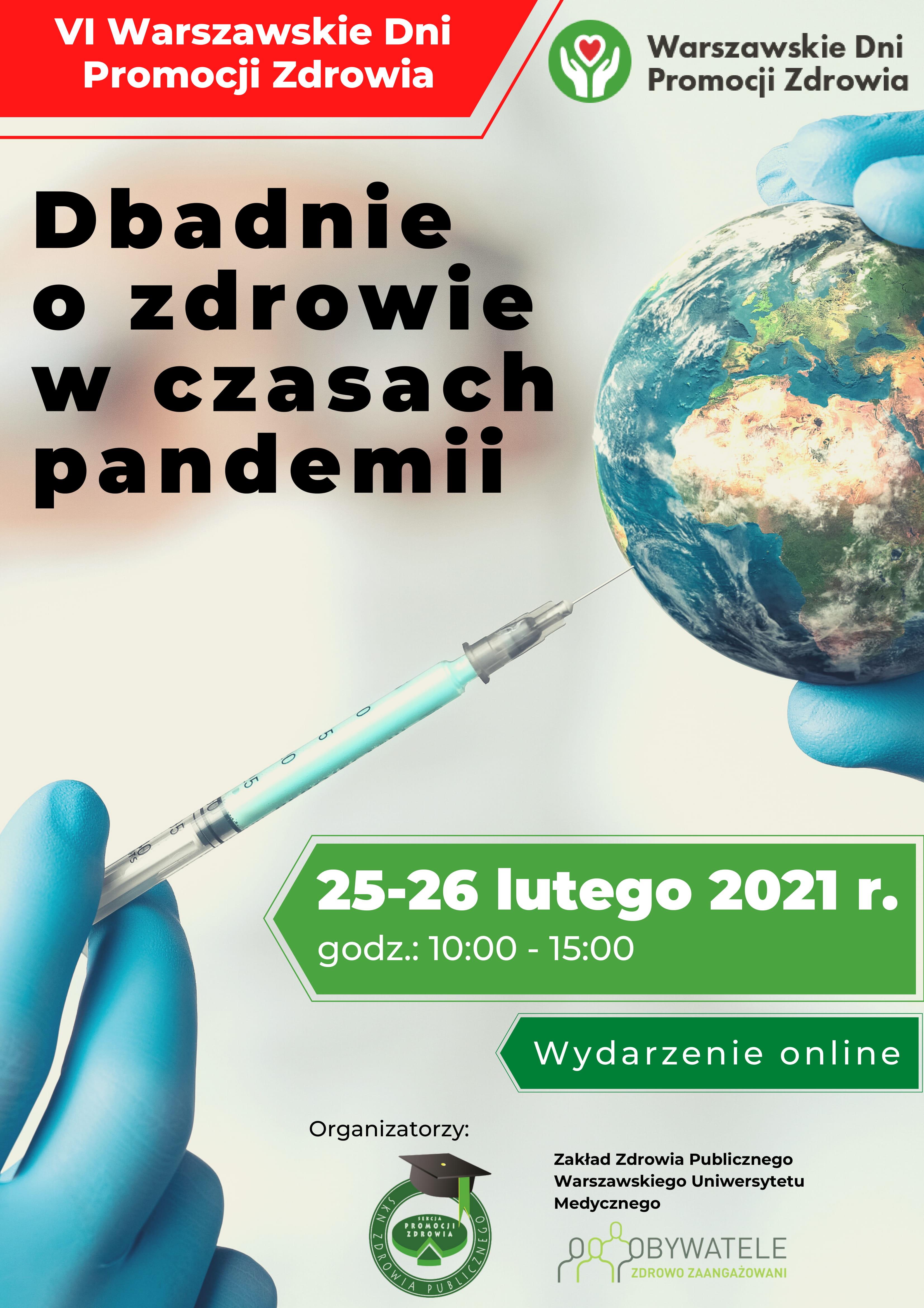 Plakta VI WDPZ - wersja 1-1