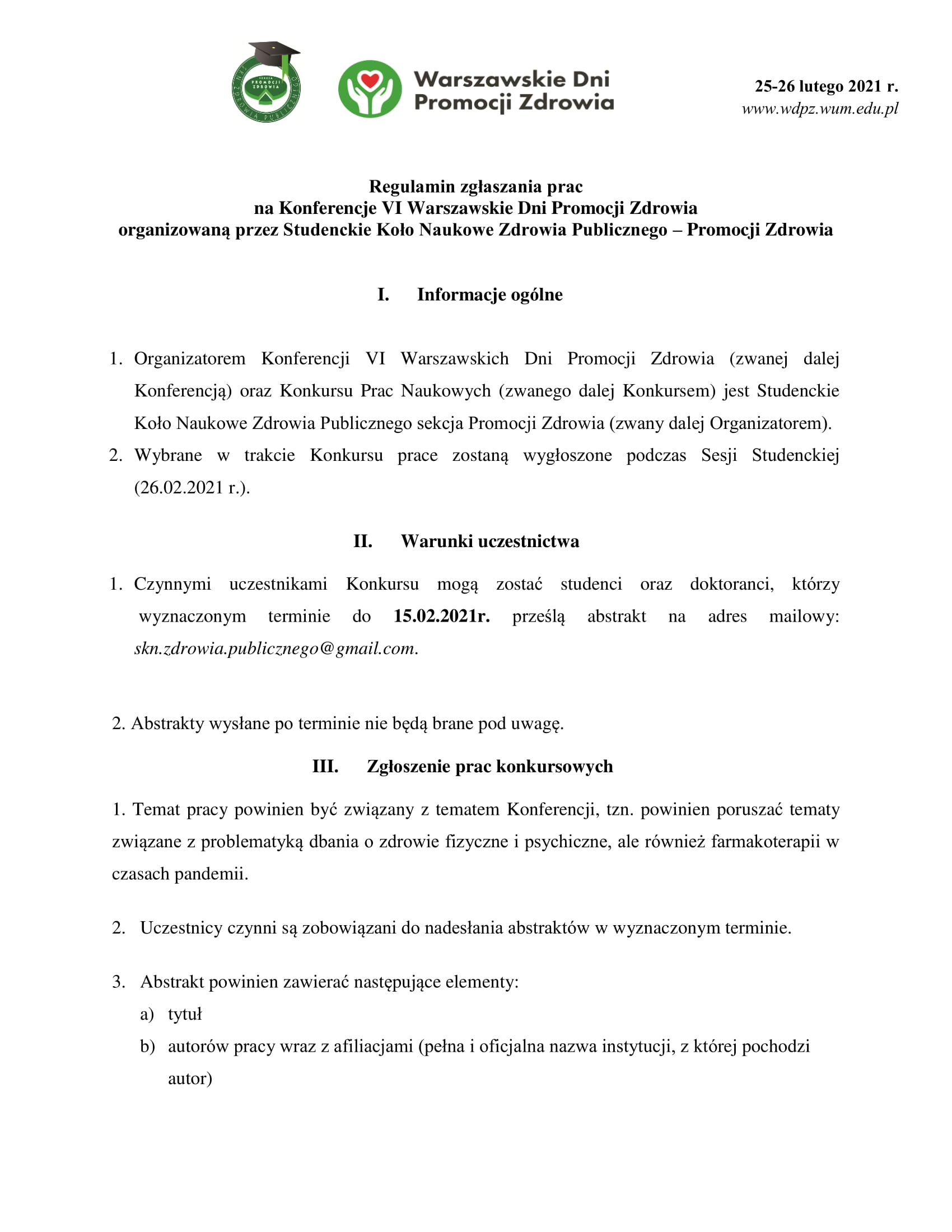 regulamin.VI-WDPZ (1)-1