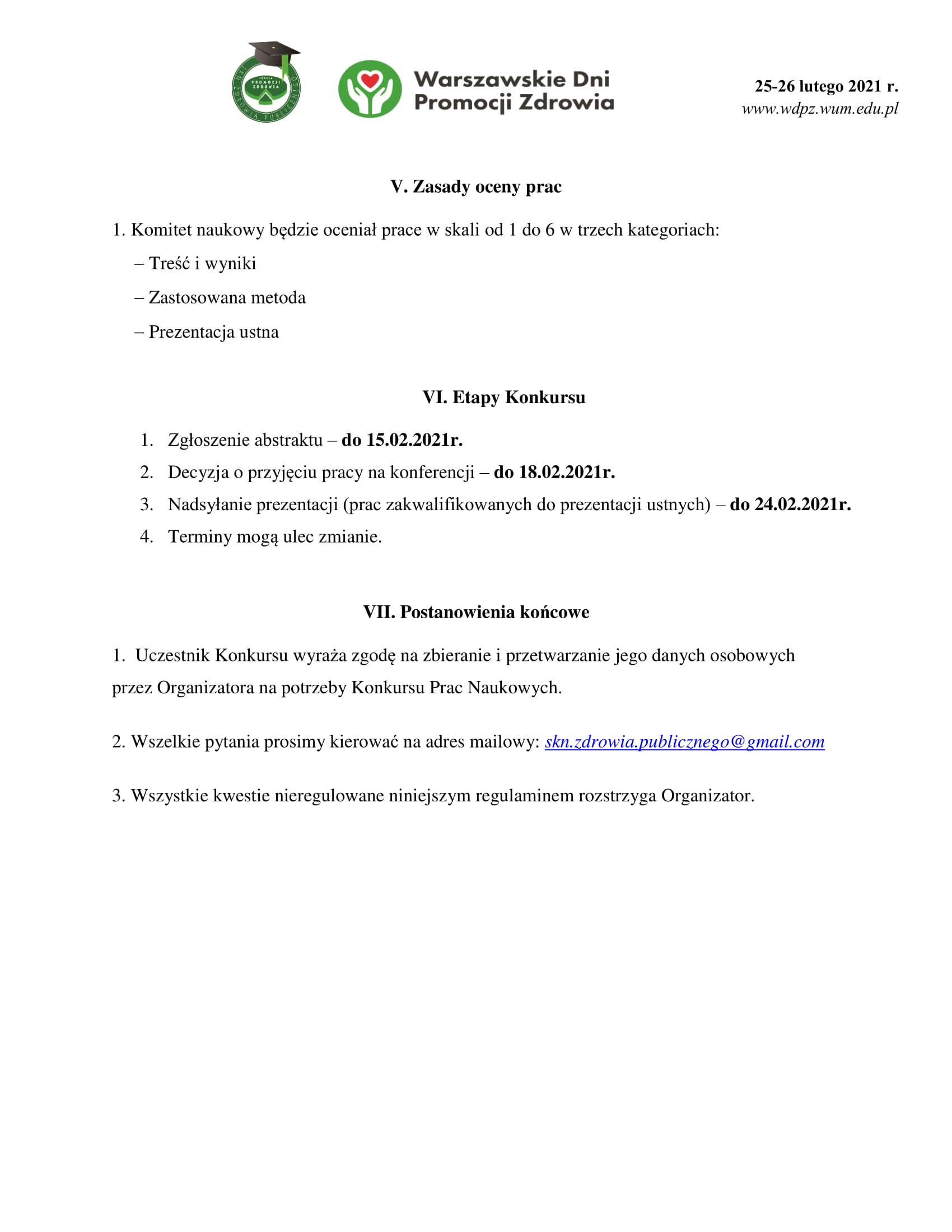 regulamin.VI-WDPZ (1)-3