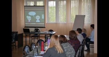 Pro-Health 65+ w Białobrzegach