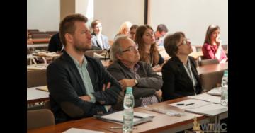 13th Warsaw International Medical Congress