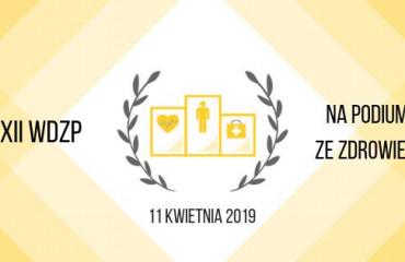 XII Sympozjum Wrocławskie Dni Zdrowia Publicznego