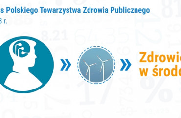 IV Międzynarodowy Kongres Polskiego Towarzystwa Zdrowia Publicznego