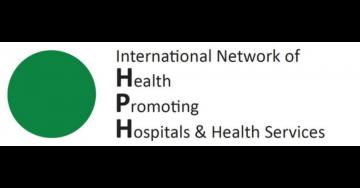 Konferencja Health Promoting Hospitals