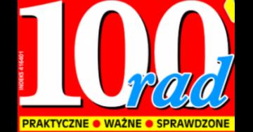 Tygodnik 100 rad o LEKOSPISIE