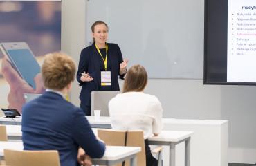 IV Ogólnopolska Konferencja Naukowa –Wymiary Chorób Cywilizacyjnych i Społecznych XXI wieku