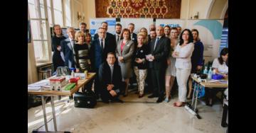 Posiedzenia zespołów w Sejmie