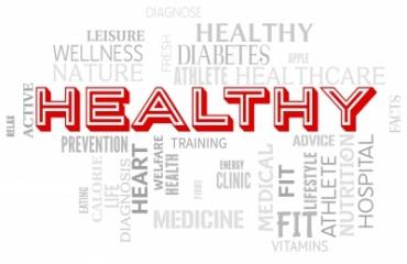 Czym jest zdrowie?