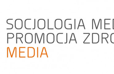III Krajowa Konferencja Naukowo-Szkoleniowa