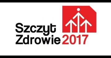 Szczyt Zdrowie 2017