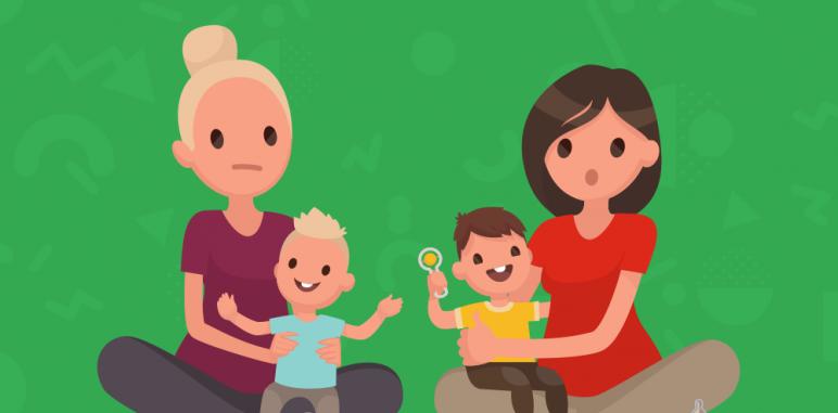 [Blog #109] Tajemnicza choroba u dzieci a COVID-19