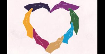 [Blog #124] Światowy Dzień Zapobiegania Samobójstwom