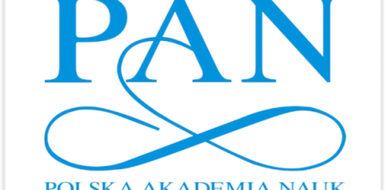 dr hab. Anna Staniszewska członkiem PAN