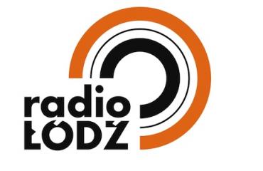 O warsztatach PA! w Radio Łódź
