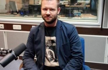 Radiowo o akcji Przewietrz apteczkę!