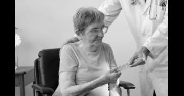 Wielochorobowość seniorów jako wyzwanie