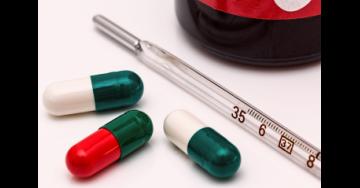 Dlaczego nie przestrzegamy zaleceń lekarskich?