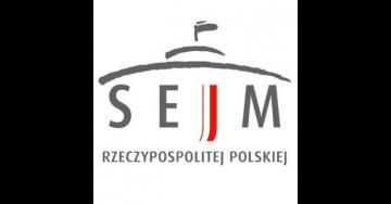 Posiedzenie Zespołów Parlamentarnych