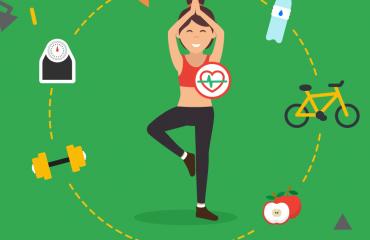 [Blog #11] Promotor zdrowia, czyli kto?