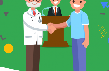[Blog #16] Rzecznik Praw Pacjenta o obowiązkach pacjenta
