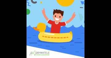 [Blog #17] Patent na bezpieczne wakacje!