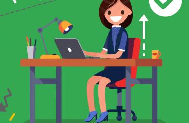 [Blog #20] Praca a zdrowie