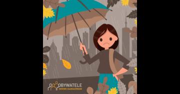 [Blog #30] Jesienna chandra