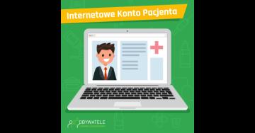 [Blog #47] Kierunek: e-zdrowie