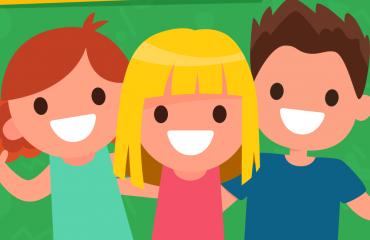 [Blog #57] Zdrowie dzieci