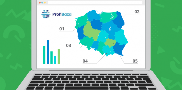[Blog #60] ProfiBaza – nowa jakość w zdrowiu publicznym